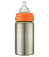 Innobaby Aquaheat Stainless Bottle