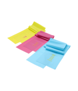 MYTAGALONGS Resistance Bands
