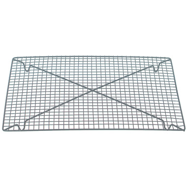 Non Stick Cooling Rack