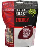 Central Roast Energy Women's Vitality Mix