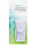 Rexall Eyeglass Repair Kit