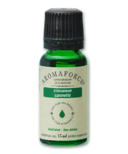 Aromaforce Cinnamon Essential Oil