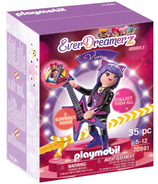 Playmobil Everdreamerz III Viona Music World