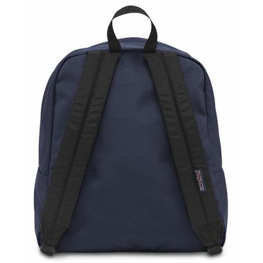 Jansport Spring Break Backpack Navy