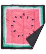 JJ Cole Outdoor Blanket Watermelon