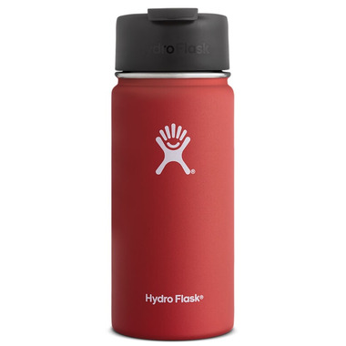 Hydro Flask Coffee With Flip Lid Lava