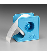 3M Micropore 1 Inch Surgical Tape