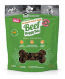 Jay's Tasty Adventures Fermented Dog Treats Beef