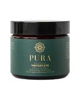 Pura Botancials Winter's Eve Replenishing Hand Cream