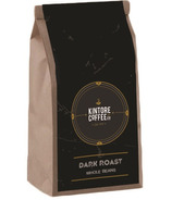 Kintore Coffee Co. Dark Roast Whole Beans