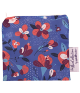 AppleCheeks Solar Flower MiniMini Storage Sac