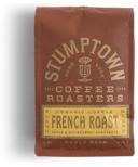 Stumptown Coffee Roasters French Roast Coffee Beans