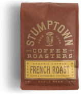 Stumptown Coffee Roasters French Roast Coffee Beans