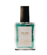 BKIND Nail Polish Base Coat