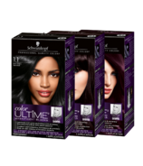 Schwarzkopf Color Ultime Magnificent Blacks