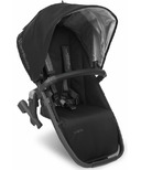 UPPAbaby Vista Rumble Seat Jake
