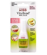 Kiss Vitabond Nail Glue Odourless