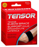 3M Tensor Tennis Elbow Brace