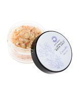 Ellie Bianca Lavender Bath Salt