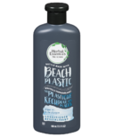 Herbal Essences Conditioner Argan Oil