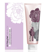FitGlow Beauty Cloud Ceramide Body Cream