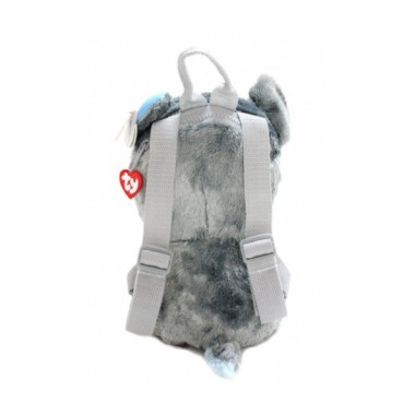 Ty Gear Slush Backpack