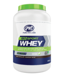 PVL ISO SPORT WHEY Rich Chocolate