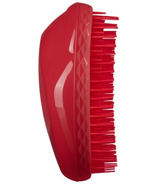 Tangle Teezer Detangling Hairbursh for Thick and Curly Hair Salsa Red