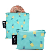 Colibri Snack Bag Variety Bundle - Pineapple