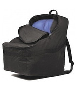 J.L. Childress Co. Ultimate Car Seat Travel Bag