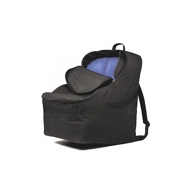 Ultimate Car Seat Travel Bag