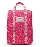 Parkland Remy Backpack Forget Me Not