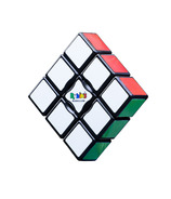 Rubik's Edge Puzzle