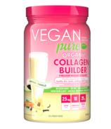 Vegan Pure Vegan Pure Organic Collagen Builder