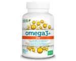 Genuine Health Omegas
