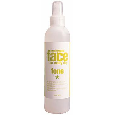 Everyone Face Tone