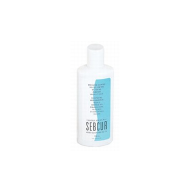Sebcur Medicated Shampoo