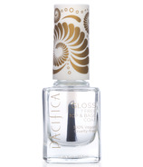 Pacifica 7 Free Glossy Top & Base Coat