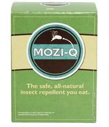 Remède homéopathique Mozi-Q