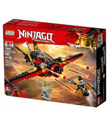 LEGO Ninjago Destiny's Wings