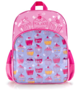 Heys Kids Fashion Backpack Cupcake