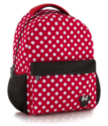 Heys Disney Tween Backpack Minnie Mouse