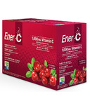Ener-C 1,000 mg Vitamin C Effervescent Drink Mix