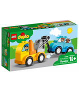LEGO Duplo My First Two Truck