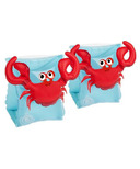 Sunnylife Arm Band Floaties Crabby