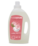 Purenature Fabric Softener Geranium & Lavender