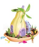 My Fairy Garden Windmill Terrace