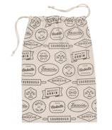 Now Designs Bakeshop Bread Bag