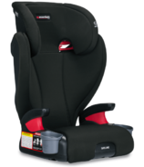 Essentials by Britax Skyline Booster Seat Dusk