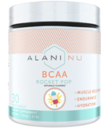 Alani Nu BCAA Rocket Pop